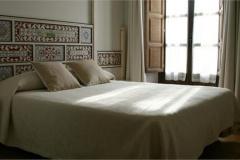 habitacionhotelsantamaria1.jpg