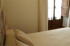 habitacionhotelsantamaria2.jpg
