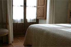 habitacionhotelsantamaria3.jpg