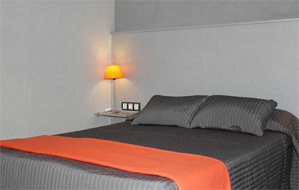 hotelapaz-3