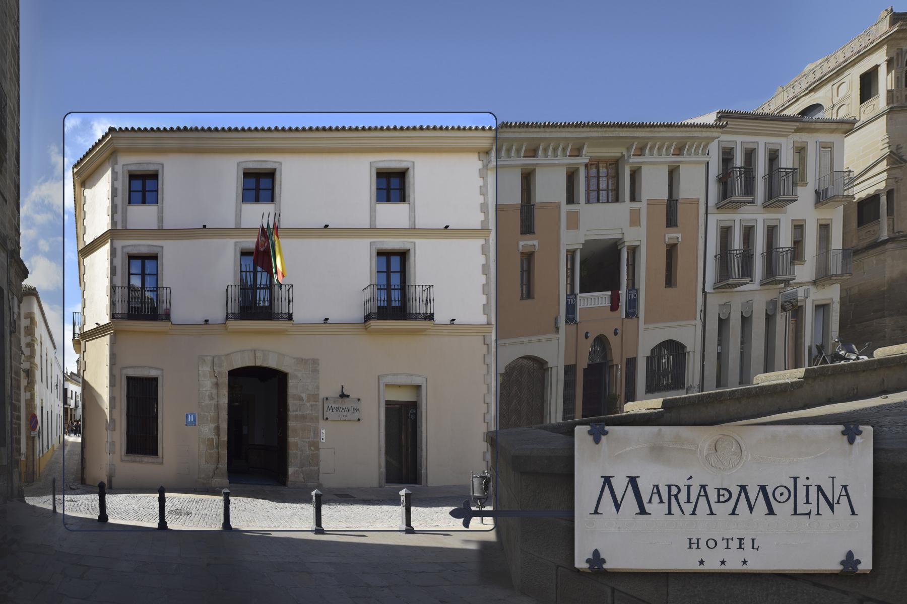 H.-Maria-de-molina-1
