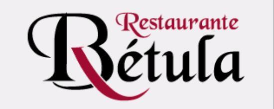 restaurante-betula
