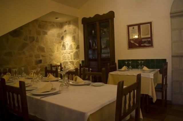 restauranteelseco.jpg