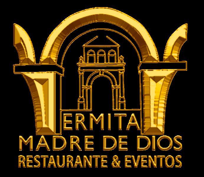 Logo-Ermita-Oro