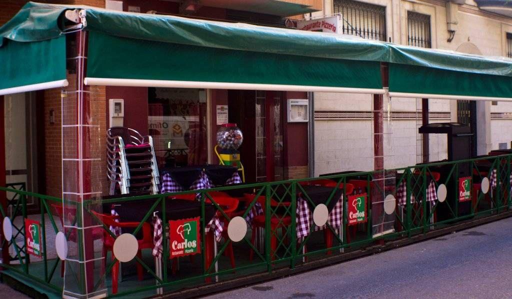 restaurantepizzeriacarlos1.jpg