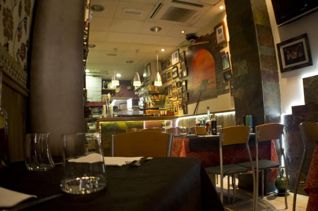 restaurantepizzeriacarlos3.jpg