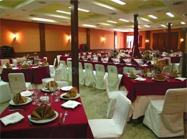 restauranteelcondestable1.jpg